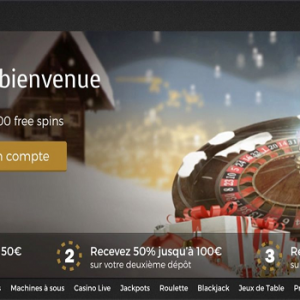 Grand Online at Casino Captain casinoextra.fr